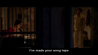 Dum-Laga-Ke-Haisha-mix tape