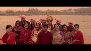 Dum-Laga-Ke-Haisha-wedding