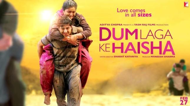 Dum-Laga-Ke-Haisha_poster