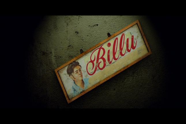 Billu-title