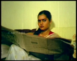 Toofan Rani-Nalini