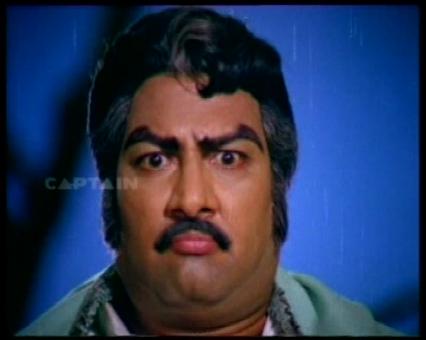 Toofan Rani-reaction