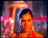 Toofan Rani-Silk at work