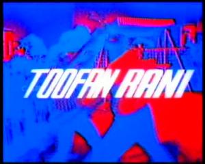 Toofan Rani-title