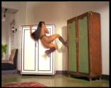 Toofan Rani-you go girl