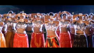 Thiruda Thiruda