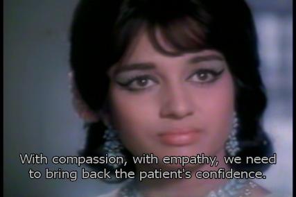 Pagla Kahin Ka-empathy