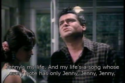 Pagla Kahin Ka-Jenny Jenny Jenny