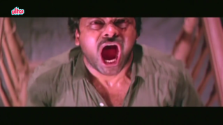 Aaj Ka Goonda Raj-Nahiiin 1