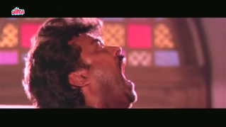 Aaj Ka Goonda Raj-Nahiiin 2