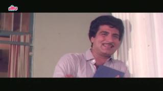 Aaj Ka Goonda Raj-Ravi