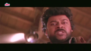 Aaj Ka Goonda Raj-Reeeey