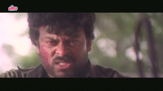 Aaj Ka Goonda Raj-Revenge Face