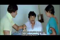 Pravarakhyudu-Sunil