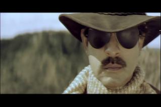 Pravarakhyudu-that hat