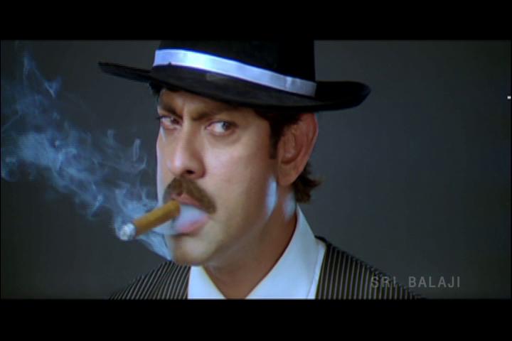 Priyamani | Cinema Chaat