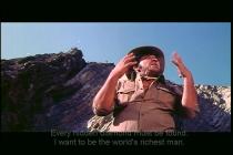 Mr Natwarlal-goals