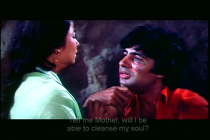 Mr Natwarlal-soul