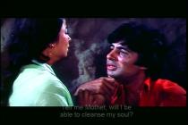 Mr Natwarlal-soul