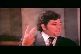 Mr Natwarlal-V for Vikram