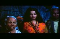 Mr Natwarlal-waiting