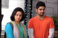 Shourya and Divya 2