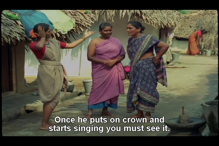 Stri The Woman Telugu Full Movie Free Download