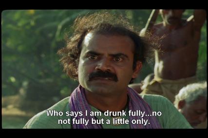 Stri-Vijay