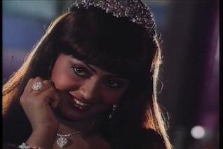 Goonda-Radha