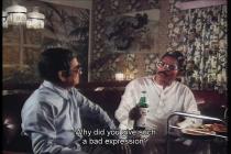 Goonda-the bad guys