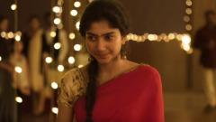 Kali Anjali 3