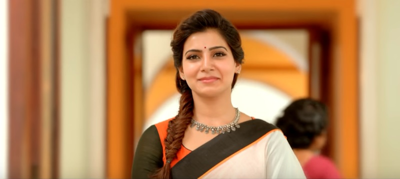 Image Result For Tamil Movie Story