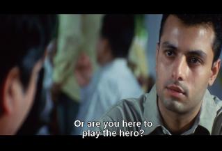 Ab Tak Chhappan-hero