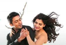 Mani and Sathya song