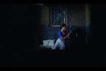 Paleri Manikyam-night