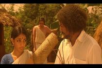 Paleri Manikyam-Pokkan and Manikyam