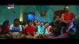 Mythri - watching Siddarama