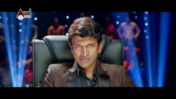 Mythri - Puneeth Rajkumar