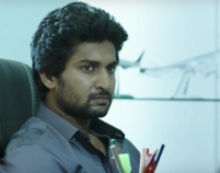 Gentleman-Nani as Jai