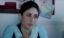 Kareena Kapoor Khan in Udta Punjab Movie Still shown to user 1