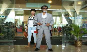 Kabali-fashion