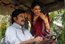 Kabali-the early days