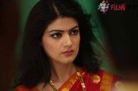 Anisha Ambrose 2