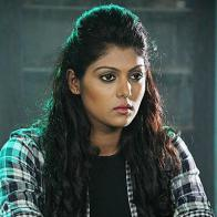 Anu Poovama