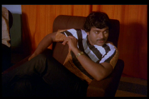 Goodachari No 1-Chiru