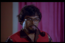 Goodachari No 1-disguise