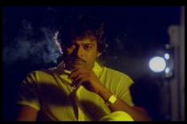 Goodachari No 1-Vijay