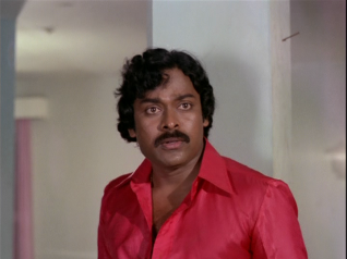 Kishore 5