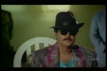 Lankeshwarudu-Miami Vice