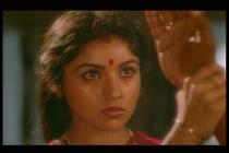 Lankeshwarudu-Swapna